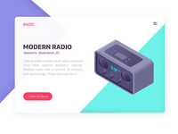 Collect the radio_02