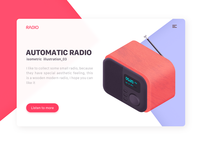 Collect the radio_03