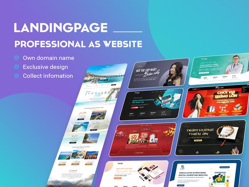 collab - Express Agency agency ux webdesign uiux landingpage website app uidesign design ui