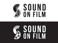 Sound on Film logos