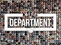 Meet The Department