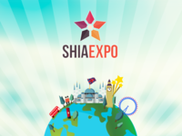 Shia Expo London