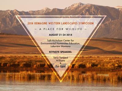 Reimagine Symposium Banner