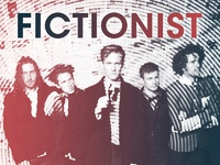 Fictionist poster