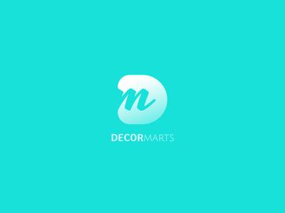 Decormarts Logo