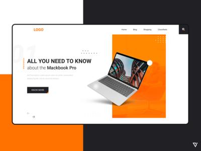 Webdesign 03