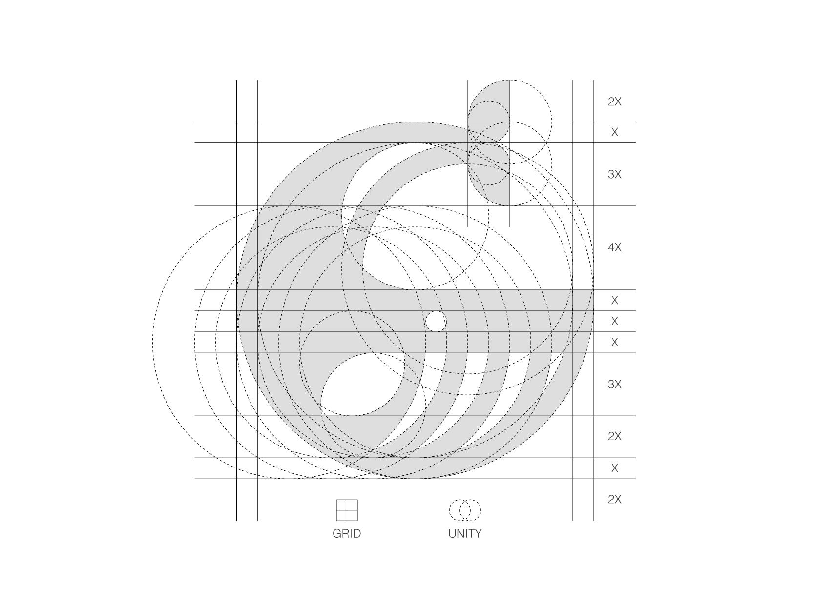Logo daily 6 grid 06
