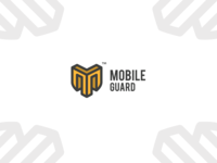Mobile Guard Logo