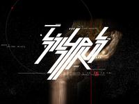 Sisyphus™