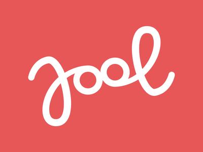 Logo for Jool