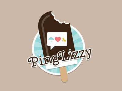 Pinglizzy
