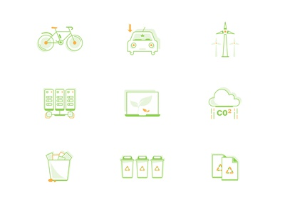Ecology icons outlines planet ecology minimal set set icons lines ux ui uxui stroke style stroke pictogram set pictogram icons icon details interface icons clean