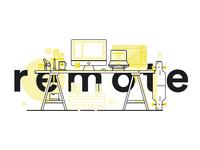 Illustration services   composition  3   2x
