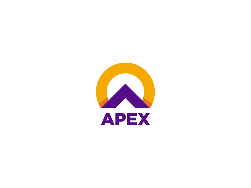 APEX shades ring sun a hill mount apex