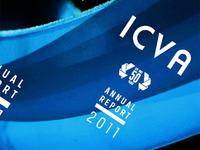ICVA Annual Report