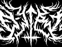 F.W.T.B.T. BM logo
