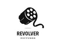 Revolver Pictures