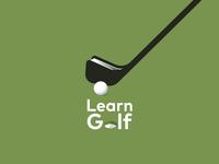 Learn Golf