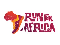 Run for Africa