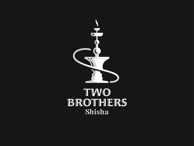 Two Brother Shisha