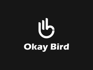 Okay Bird