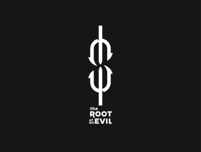 Root Evil is $