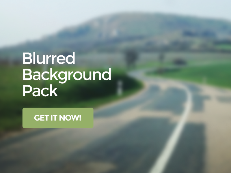 Blurred Backgrounds Pack pack bundle download blur blury blurred background getit creativemarket photography photo