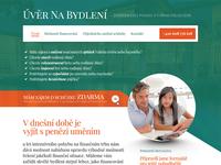 WIP: Loans Agency