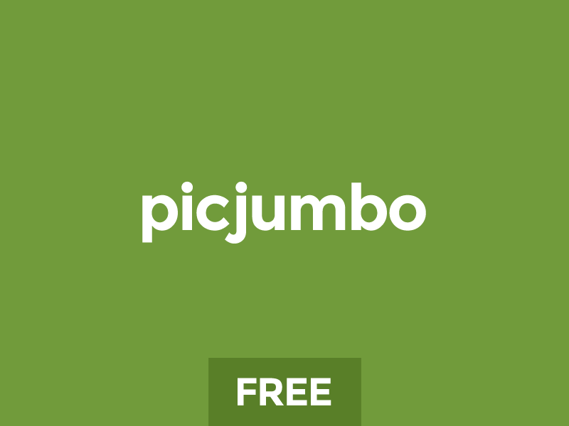 picjumbo pictures background photo photography free download flat