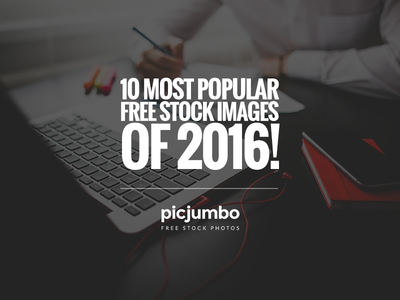 picjumbo most popular free stock images webdesign graphic macbook stock visual background images stock photos photos picjumbo