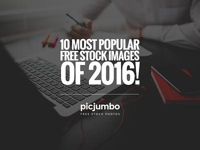 picjumbo most popular free stock images webdesign graphic macbook stock visual background images stock photos photos picjumbo