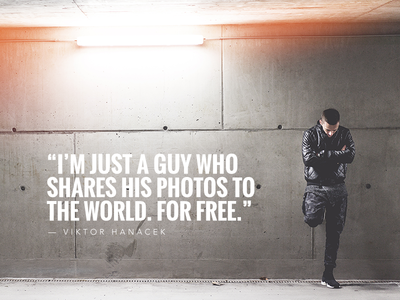 I'm Just a Guy freebie photos stock background elements cover site webdesign designer quote picjumbo