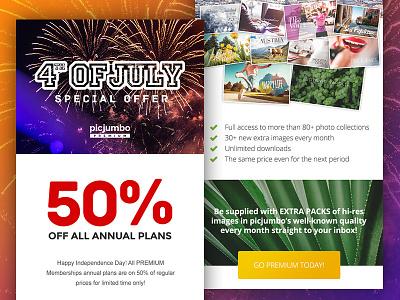 Back in Photoshop! freebie photos stock background elements cover site webdesign designer newsletter picjumbo