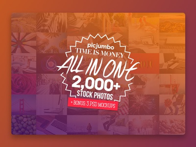 All In One updated! stock photos picjumbo backgrounds background gradient gradients photo photos