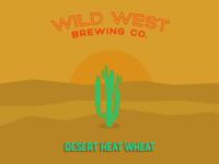 Wild West / 02