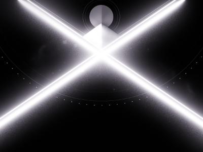 Metabomb Cross