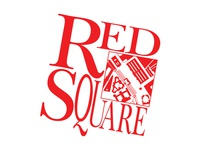 Red Square, Slavic Imports & Gifts