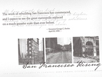 San Francisco Rising