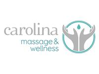 Carolina Massage & Wellness