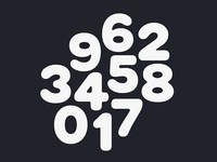 Cobbler Sans Figures