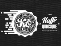 Kaffe Quiosque