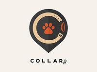 Collar.ly
