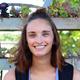 Brittany Heyen