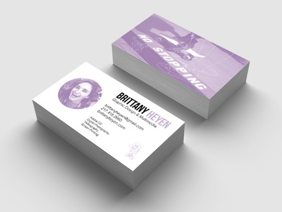 Personal Business Cards skateboarding skating skateboard skate personal branding branding brand personal business card