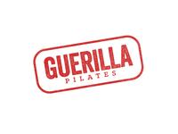 Guerilla Pilates Concept 4