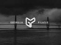 Guerilla Pilates