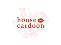 House of Cardoon 2