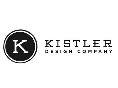 Kistler black