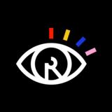 Richelle Rolli