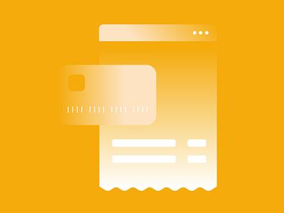 Kalderos Verify Tool blog product tool branding illustration design